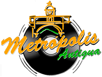 Metropolis Antigua